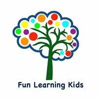 Fun Learning Kids