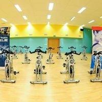 Cycling Arena Ursynów