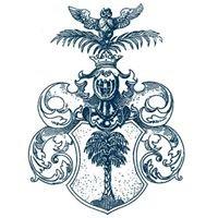 Palm-Stiftung gemeinnütziger Verein