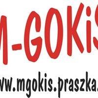 M-GOKiS Praszka