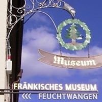 Fränkisches Museum Feuchtwangen