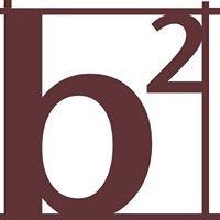 B2 - Event - BAR