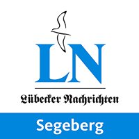 Lübecker Nachrichten Segeberg