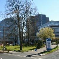Evangelisches Krankenhaus Hattingen Gemeinnützige