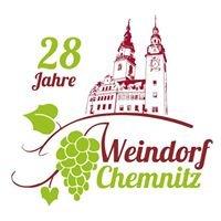 Weindorf Chemnitz