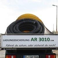 W & S Engineering GmbH
