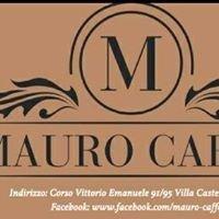 Mauro Caffè