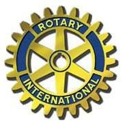 VanLandingham Rotary Auction