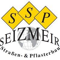 SSP Seizmeir Straßen- und Pflasterbau GmbH