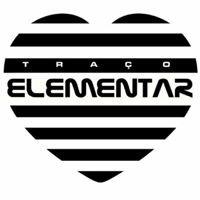 Traço Elementar - Decoração de Interiores, Lda.