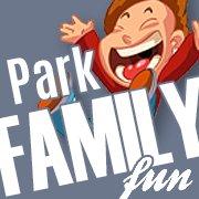 Park Family Fun
