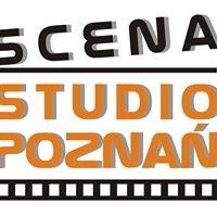 Scena Studio Poznań
