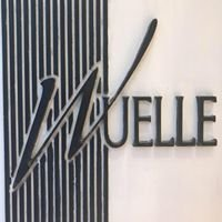 Boutique Wuelle