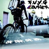 FUYG Courier
