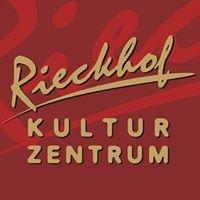 Rieckhof Kulturzentrum