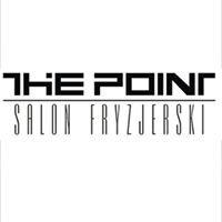 The Point by Piotr Gąsiorowski