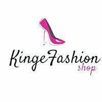 Kingefashion shop