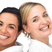 Zahngut - Zahnarztpraxis in Wesseling/Köln