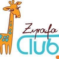 Eventy Żyrafa