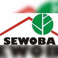SEWOBA GmbH Seelower Wohnungsbaugesellschaft