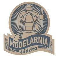 Modelarnia Łódzka