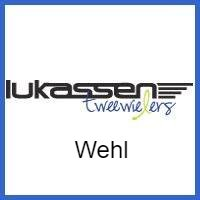 Lukassen Tweewielers Wehl