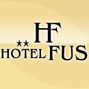 Hotel Fus