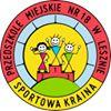 """Przedszkole Miejskie nr 18  """"Sportowa Kraina"""""""
