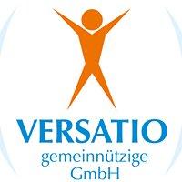 Versatio gemeinnützige GmbH