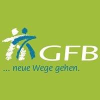 Gemeinnützige Gesellschaft für Behindertenarbeit - GFB