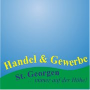 HGV St.Georgen