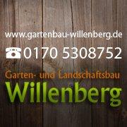 Garten- und Landschaftsbau Willenberg