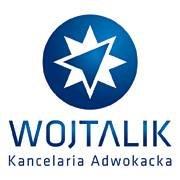 Tomasz Wojtalik Kancelaria Adwokacka