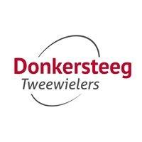 Donkersteeg Tweewielers