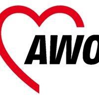 Betreuungsvereine der AWO im Landkreis Altenkirchen