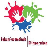 Bürgerstiftung Nindorf