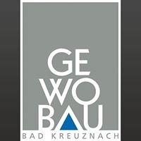 GEWOBAU Bad Kreuznach | Gemeinnützige Wohnungsbaugesellschaft mbH