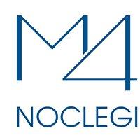 Noclegi M4