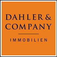 Dahler & Company Immobilien Timmendorfer Strand
