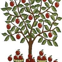 Alitalon omenaviinitila, Ciderberg oy