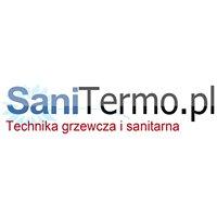 Sanitermo.pl