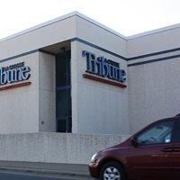 Lacrosse Tribune