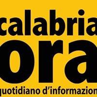 CalabriaOra