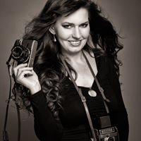 Lenka Macurová, fotografie