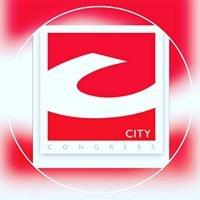 Congress City