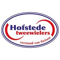 Hofstede Tweewielers