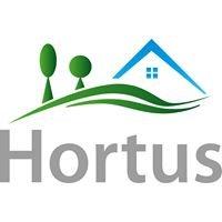 Hortus Garten und Landschaftsbau