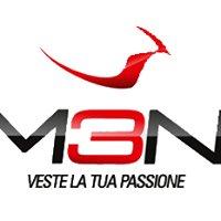 Moto3Nova