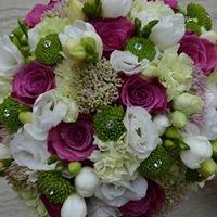 Pracownia Florystyczna Flowerlo