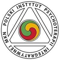 Polski Instytut Psychoterapii Integratywnej, afiliowany przez EAP
